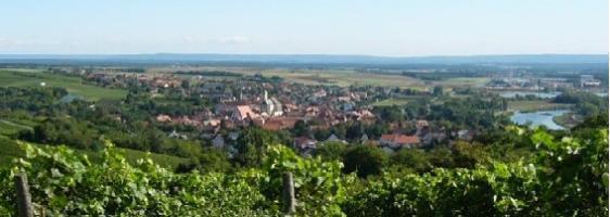 Dekanat Kitzingen
