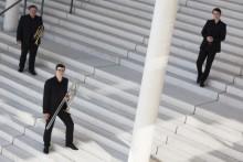 Trio Ars Sonorum