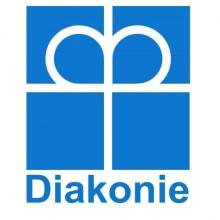 Diakonisches Werk Kitzingen